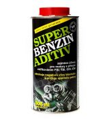 VIF SUPER BENZIN ADITIV- 500 ml